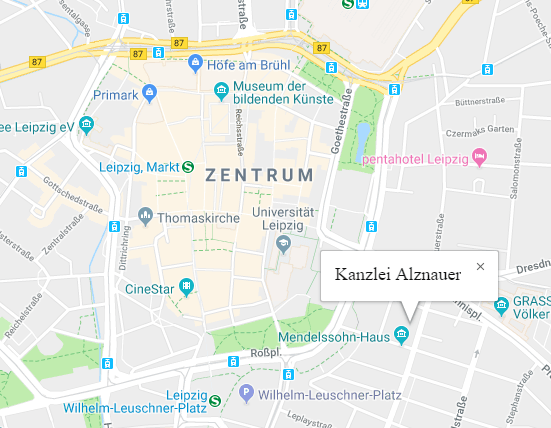 Familienrecht-Leipzig-Lage-Kanzlei-Alznauer
