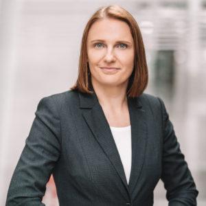 Katrin-Alznauer-Scheidungsanwalt-Leipzig-Familienrecht