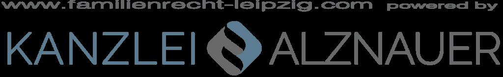 Logo-Kanzlei-Alznauer-Familienrecht