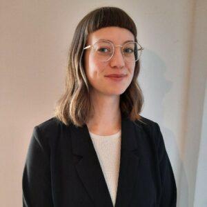 Scheidungsanwältin-Sarah-Wichmann