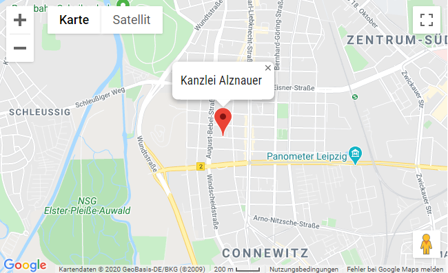 Scheidungsanwalt-Leipzig-Adresse